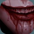 信件恐怖小说游戏安卓最新版 v1.1.0