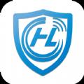 豪联支付官方app下载手机版 v3.0.1