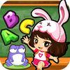 宝宝英语app