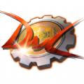阿拉德之怒1.11.1.59977最新版下载(DNL) v1.12.166021