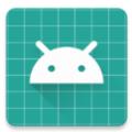 全色盲app手�C版官方下�d v1.0.0