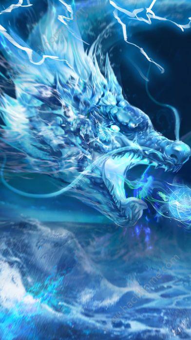 弑剑天下游戏官网下载最新版图1: