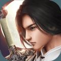剑芒官方网站下载游戏地址 v1.0