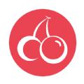 樱桃同性恋交友手机版官方软件下载 v4.01