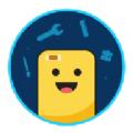 手机壳定制工厂app下载官方手机版 v1.0.0