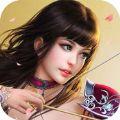 三生剑情缘官方网站正版游戏下载 v1.0