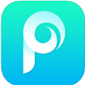 PANS官方版
