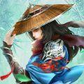 劍俠修仙傳官方網站手機遊戲下載 v2.6.2