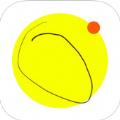 PLOT app