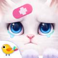 毛绒宠物医院游戏版