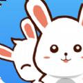 觅海城萃app下载官方手机版 v1.0.0