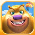 熊出没之熊大农场2017游戏官方手机版下载 v1.3.0