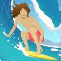 Go Surf安卓版