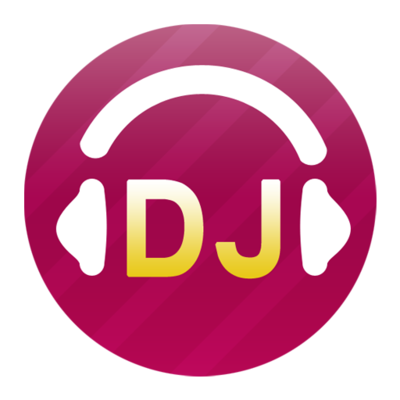 DJ音乐盒小程序