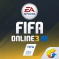 FIFA Online 3手机版官网 v1.0.0.5_apollo.1863