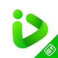 爱奇艺直播机官方版app客户端下载安装 v1.0.0