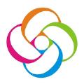 八零一五商城官方app下载手机版 v1.0