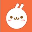 小米小寻儿童电话手表app下载安卓版 v1.1.5.7764