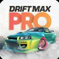 漂移Max Pro游戏安卓版下载(Drift Max Pro) v1.67