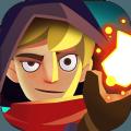 魔界塔苹果版ios游戏下载 v0.9.5.4