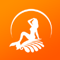 武昌娱商城官方app下载手机版 v1.0