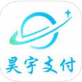 昊宇支付app官方版下载安装 v3.8.4