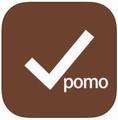 番茄时间管理自习室ios官方版手机app下载安装 v1.6.1