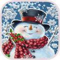 圣诞新年着色游戏ios版 v1.0.0