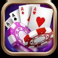 同乐棋牌游戏手机安卓版 v1.0