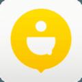 小黄圈美食官方版手机app下载 v3.2.2