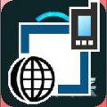 手机共享上网官方版app手机下载 v5.10