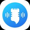 qq文字语音转换器app手机版官方软件免费下载 v1.0.01.01