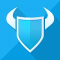 nubia牛盾最新版官方软件下载 v1.2.0