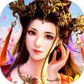 绝世江湖官方网站下载游戏 v1.0