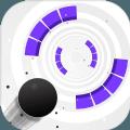 虐心大漩涡无限攻略修改破解版(Rolly Vortex) v1.4