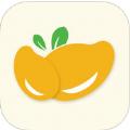 乐享芒果派app下载官方手机版 v1.0