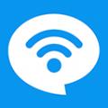 91流量共享app官方手机版下载安装 v1.2.0