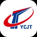 宜昌城市停车app下载官方手机版 v1.0.0