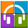 SST英语四级听力官方app手机版下载 v1.0.130924