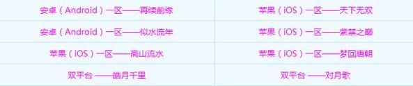 梦幻西游手游12月13日更新公告 12月13日更新内容一览[图]