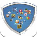 小肾魔盒下载最新版qq辅助软件 v3.5