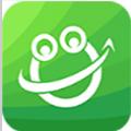 美特好全球蛙app