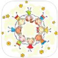 快乐儿童英语官方版手机软件下载 v1.0