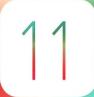 iOS11.2.1描述文件