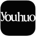 淘有货app手机版官方下载 v1.3