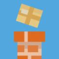 烟囱快递游戏安卓版下载 v1.18
