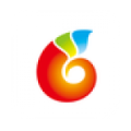 螺号日历手机安卓版官方下载 v1.0.0