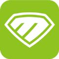 米哈健身官方手机版app下载 v1.2.4