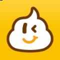 抓狂网糗事百科有趣版手机下载 v10.19.2