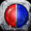 传奇战域3D官网版